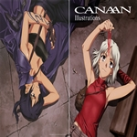 gal/Zero_fansub/Images/Canaan/_thb_[Zero]Canaan_Image15.jpg
